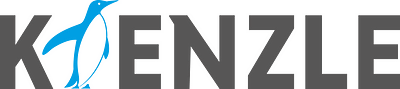 Kienzle Logo