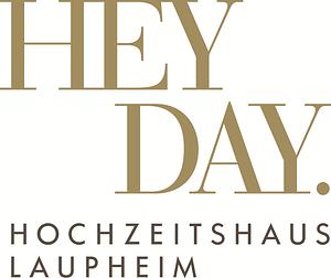 Hochzeitshaus Laupheim - Gmbh & Co. KG